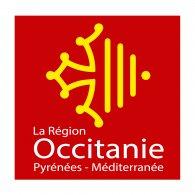 Occitanie Logo.jpg