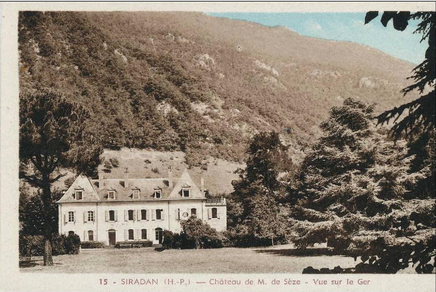 de Seze Postcard.png