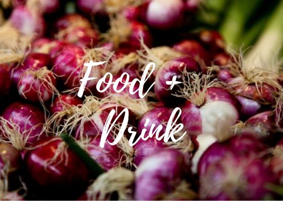 Food Drink2.png