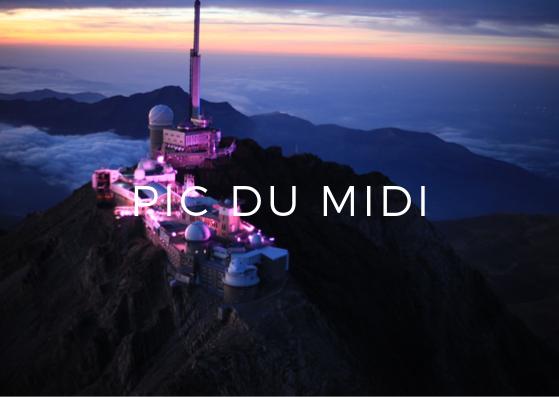 Pic du Midi.png