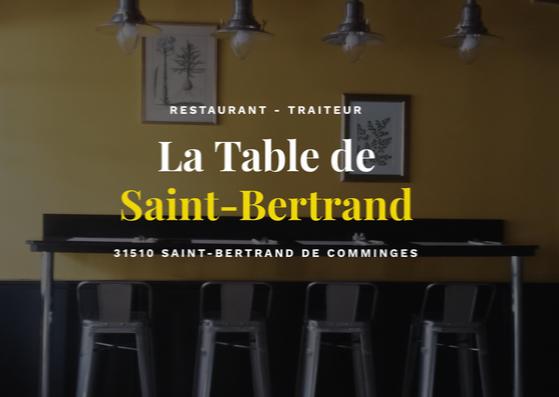 la table de Saint Bertrand .png