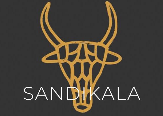 Sandikala1.png