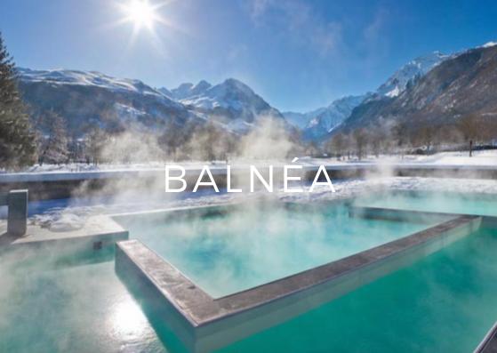 Balnea.png