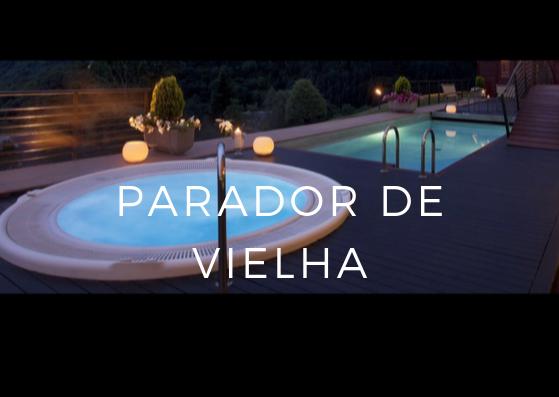 Parador Vielha.png