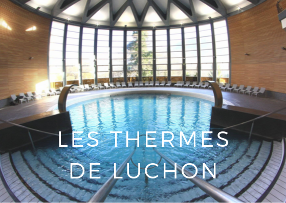 Thermes Luchon.png
