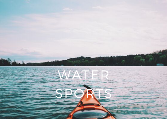Water Sports.png