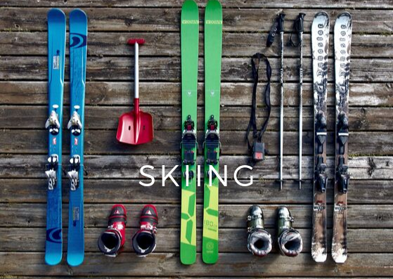 Skiing.png
