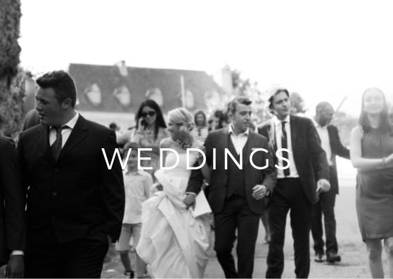 Weddings Home.png