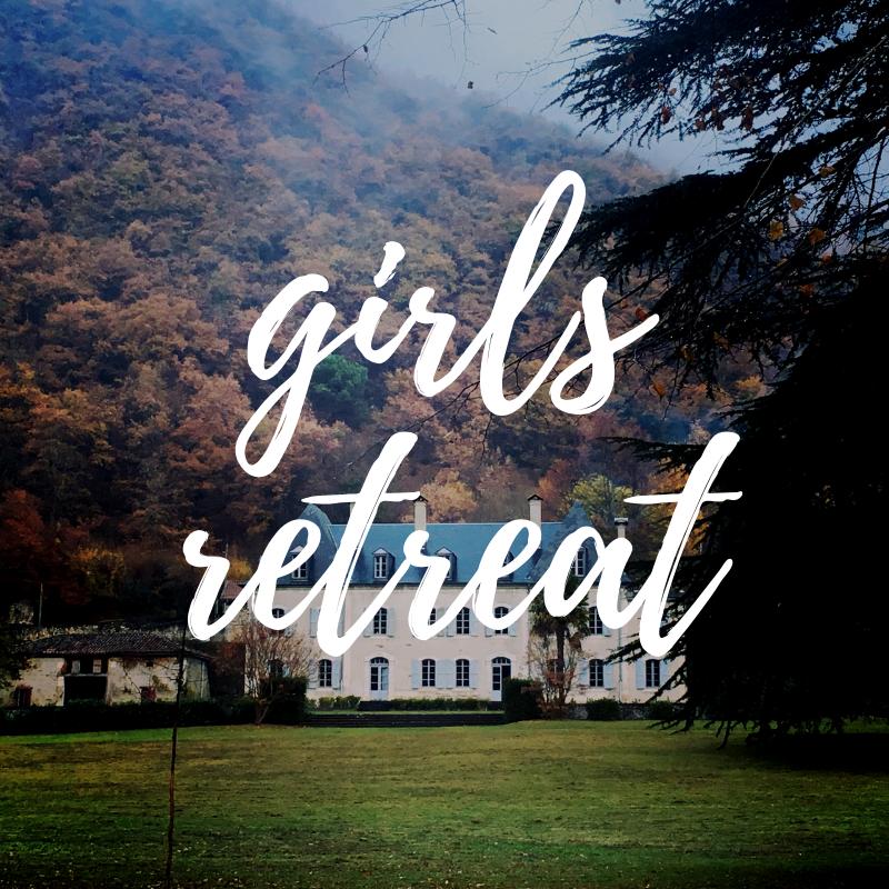 girls retreat.png