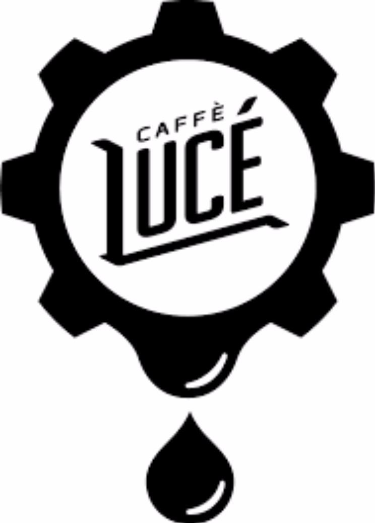 caffe-luce-logo-tucson-arizona.jpg