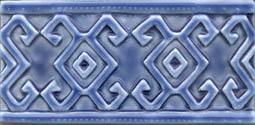 3x6 Moroc in Monet