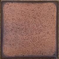 Copper Flash -