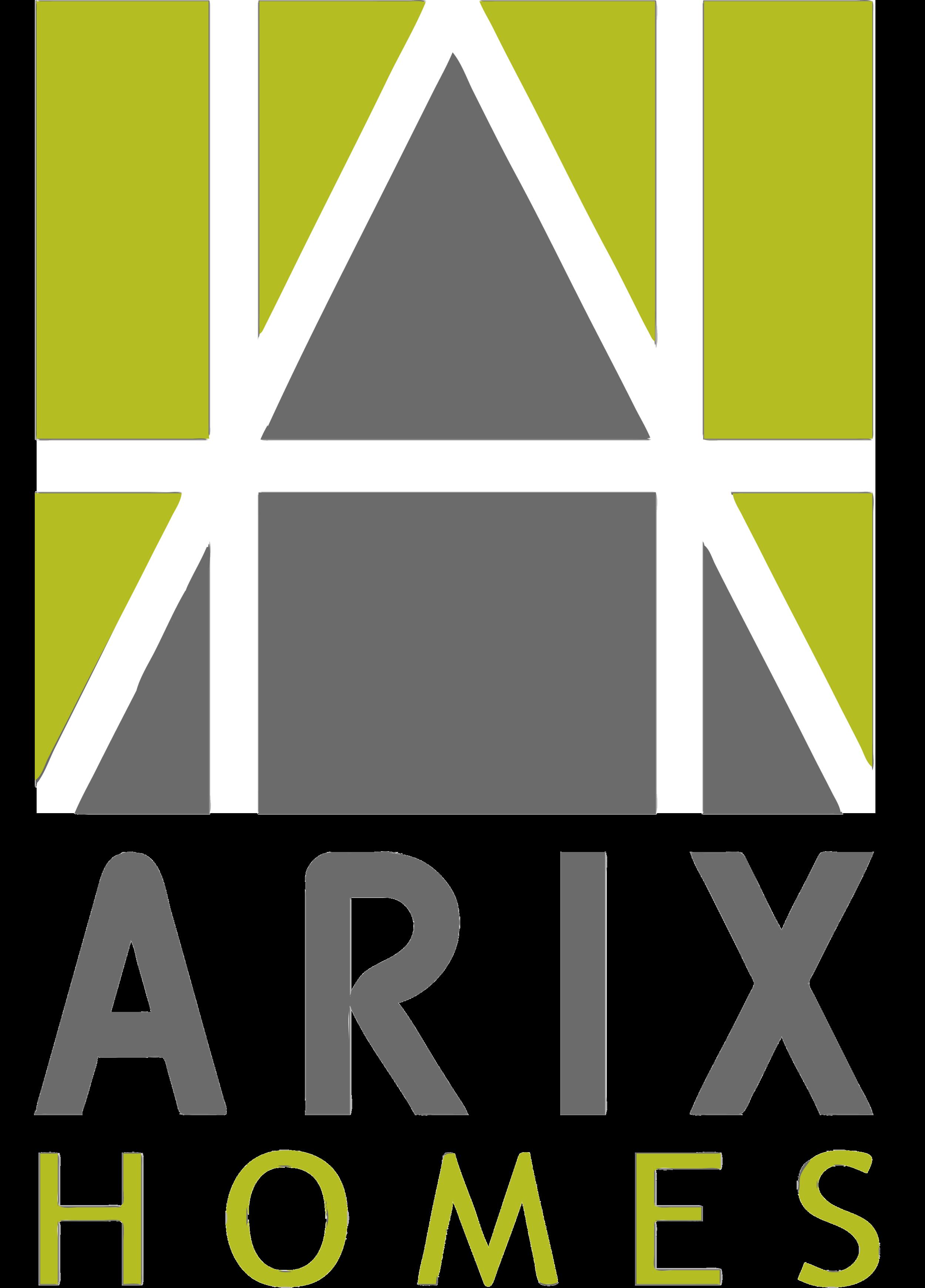 ARIX_Logo_Final(colour) trans.png
