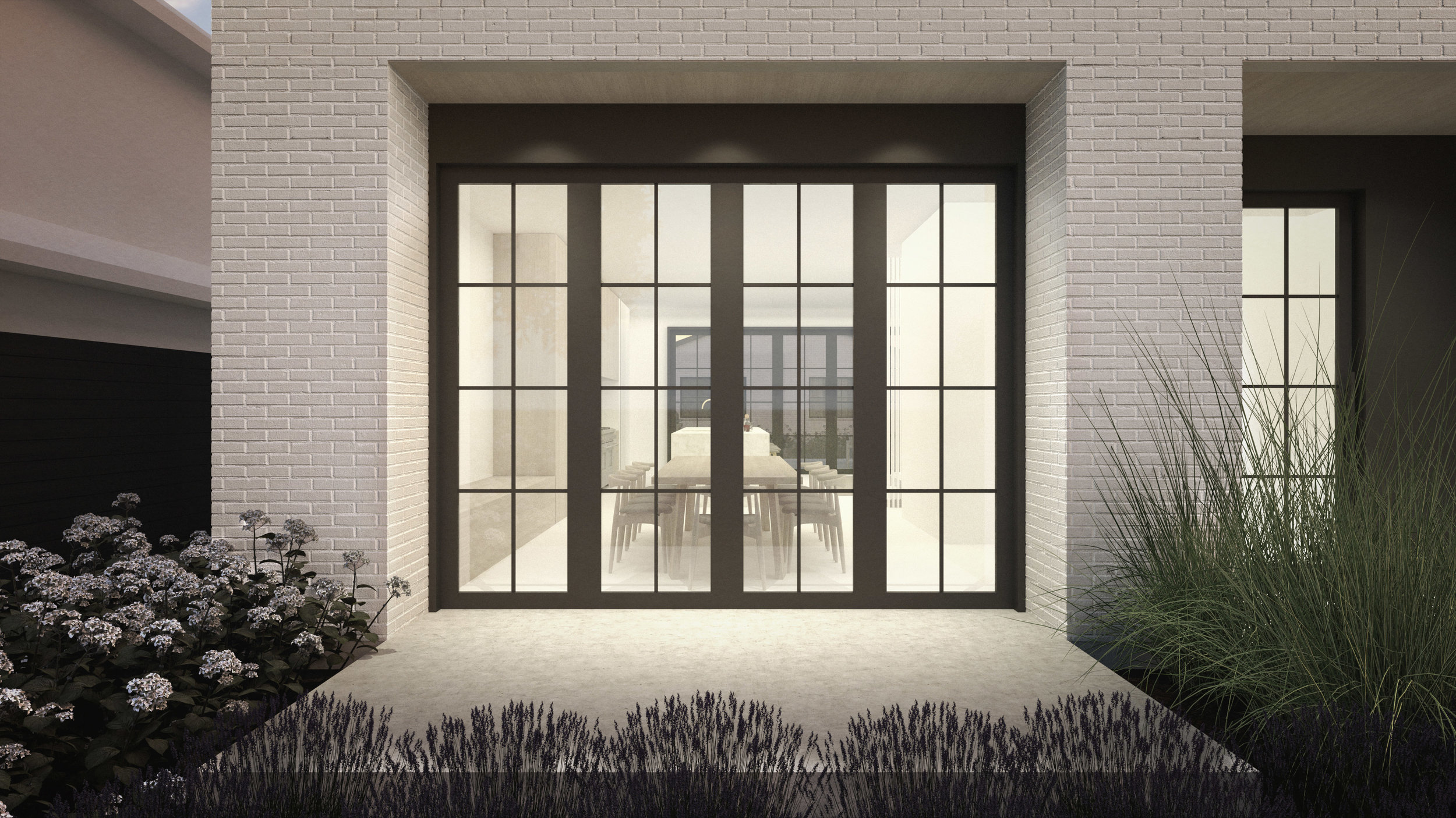 128 Peveril Render 3 sm.jpg