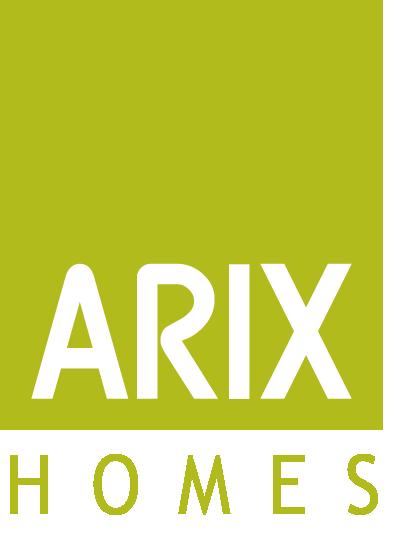 Arix_logo_cmyk HOMES.png