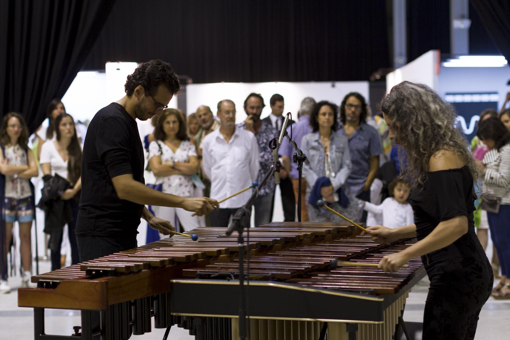 MUSICOS-2.jpg