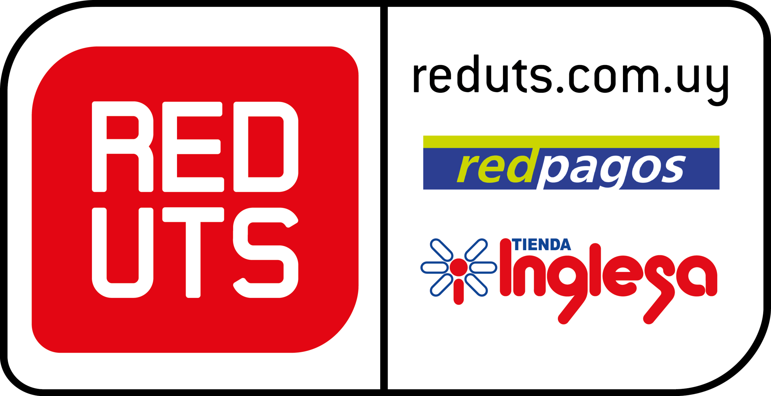Sello RED UTS 2016 -01.png
