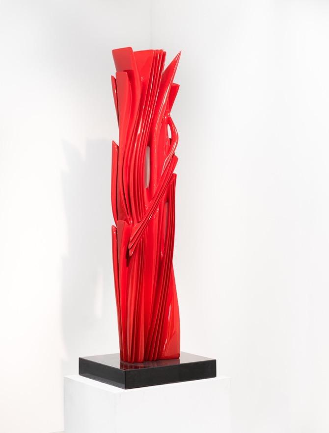 Piero Atchugarry Gallery - Garzón, Miami   Uruguay, USA