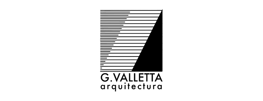 3_SPONSORS_VALLETTA.jpg