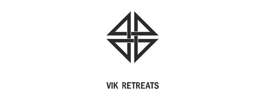 11_PARTNERS_VIK.jpg