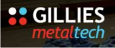 gillies_logo.png