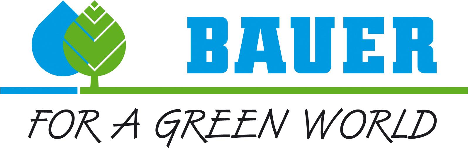 BAUER Logo 4c-2.jpg
