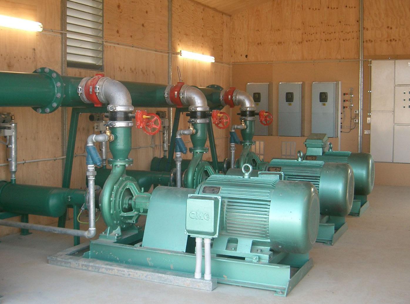 MGI Pumps 033.jpg