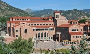 colorado university.jpg