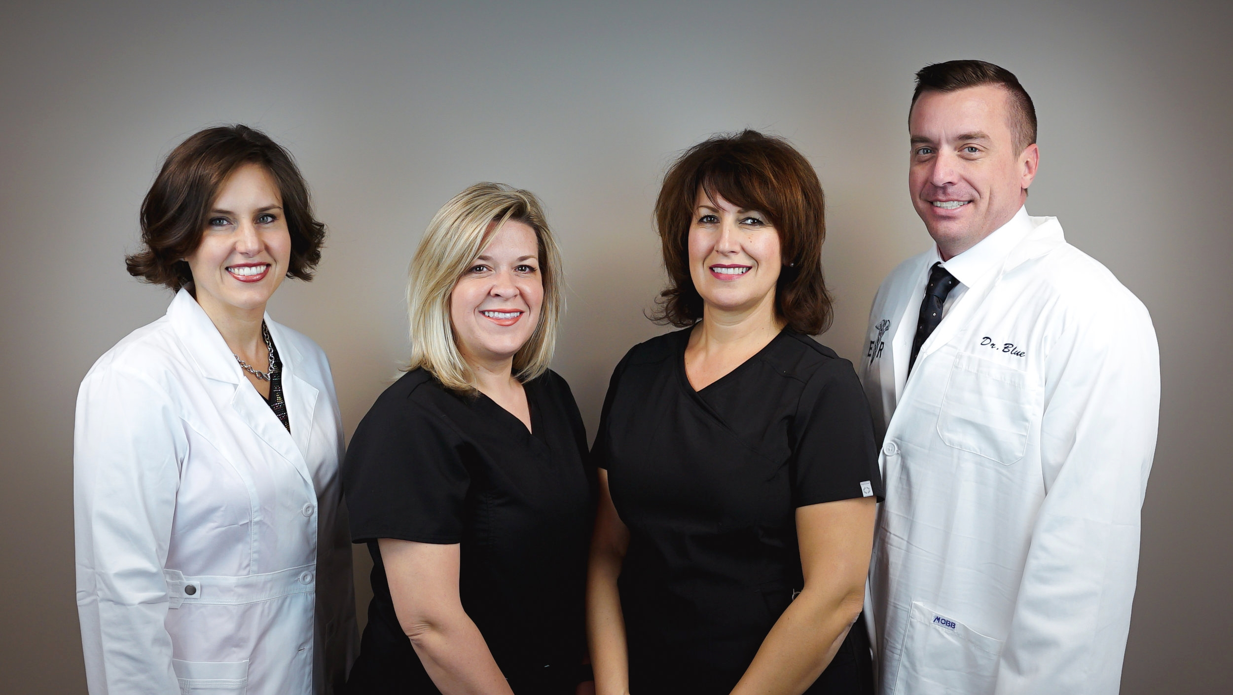 Your Care Starts Here. - call us at (519) 915-7125