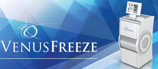 VCO_OnlineStore_Freeze_DevicePageBanner_67a375f5-3cd4-45c2-8045-5ad9fb4cfe4f.jpg