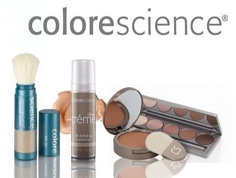 colorescience-at-beautifiedyou.jpg