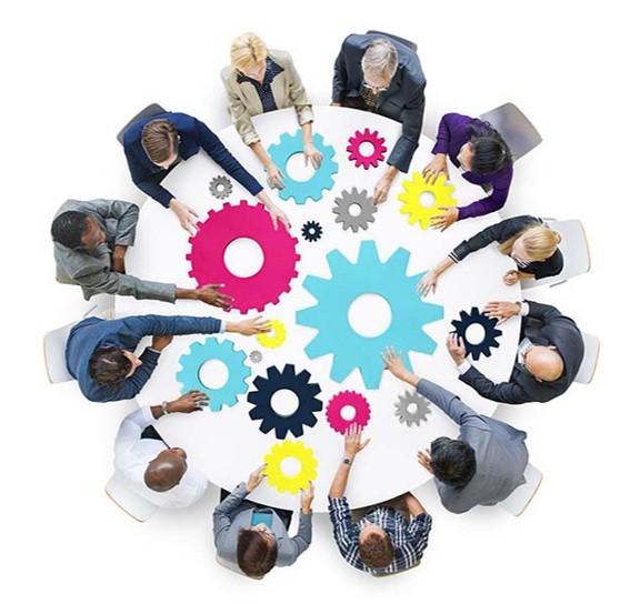 Pregunta por nuestro modelo de consultoría permanente    Escríbenos a    ceo@mdco.com.co    para ampliar información