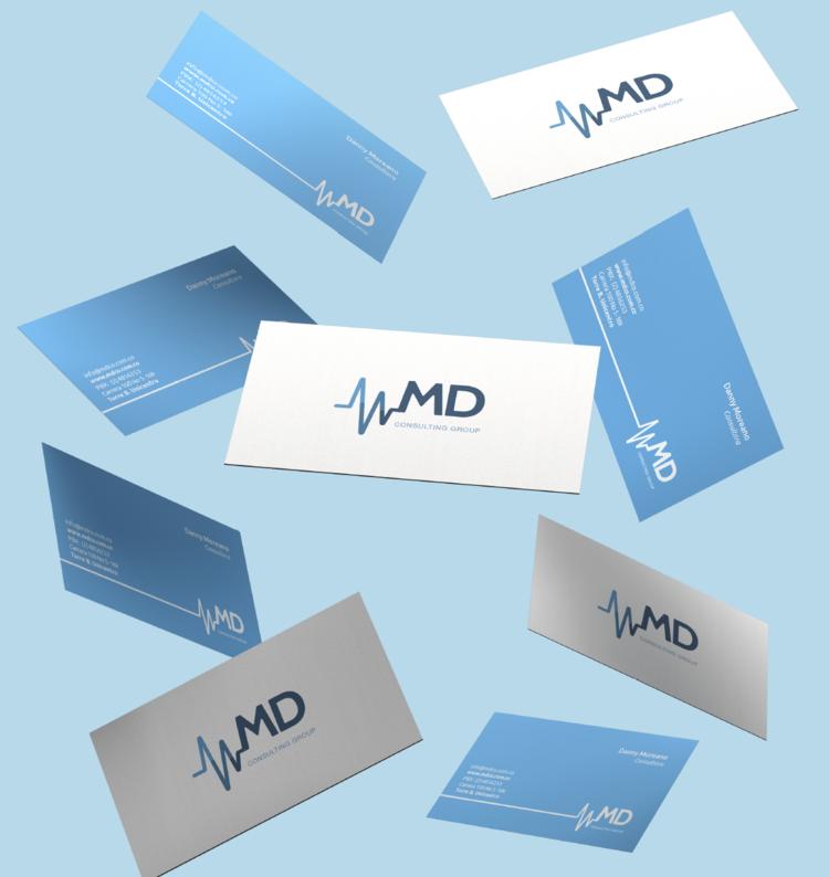 tarjetas+de+presentación+foto.png