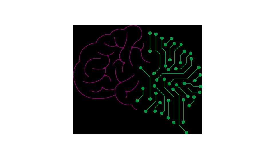 conexión e inteligencia