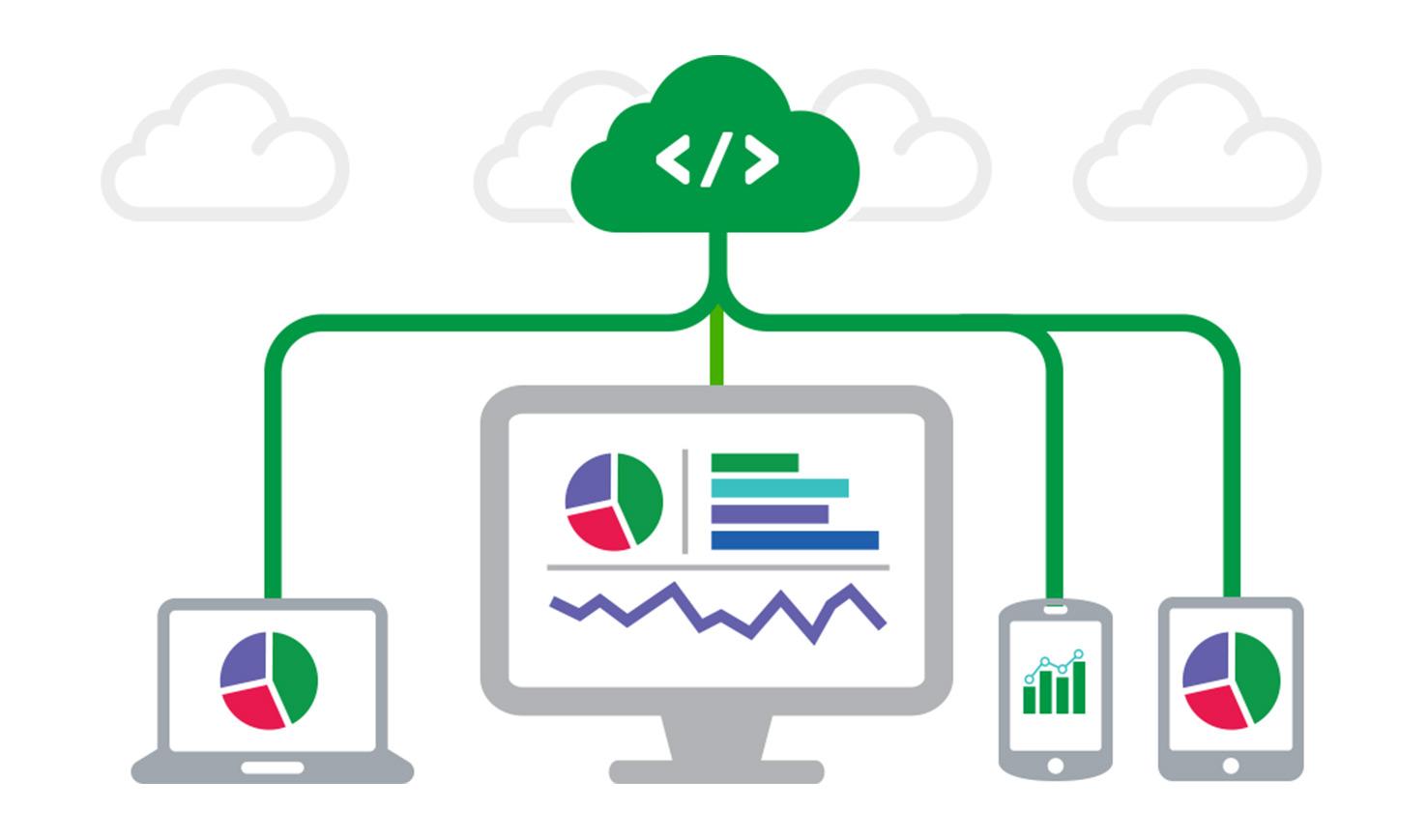 conectividad e interoperabilidad
