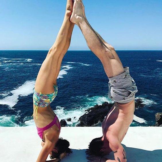 433d0941789e9d3c8a4a3a255c1df099--yogafitness-yoga-headstand.jpg
