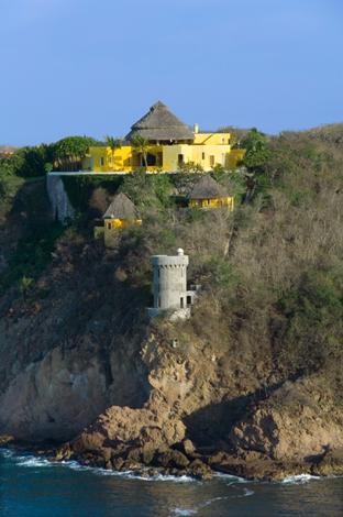 clifftop.jpg