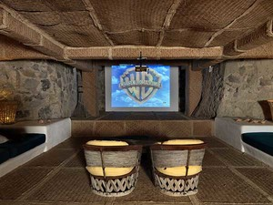 home-theater_002.jpg