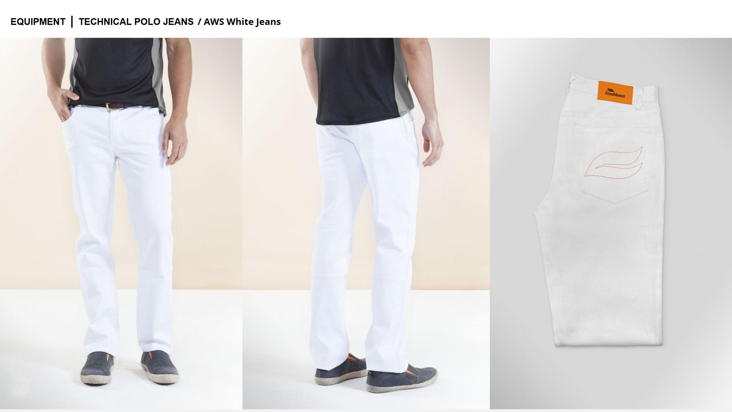 Casablanca_Polo Jeans.jpg