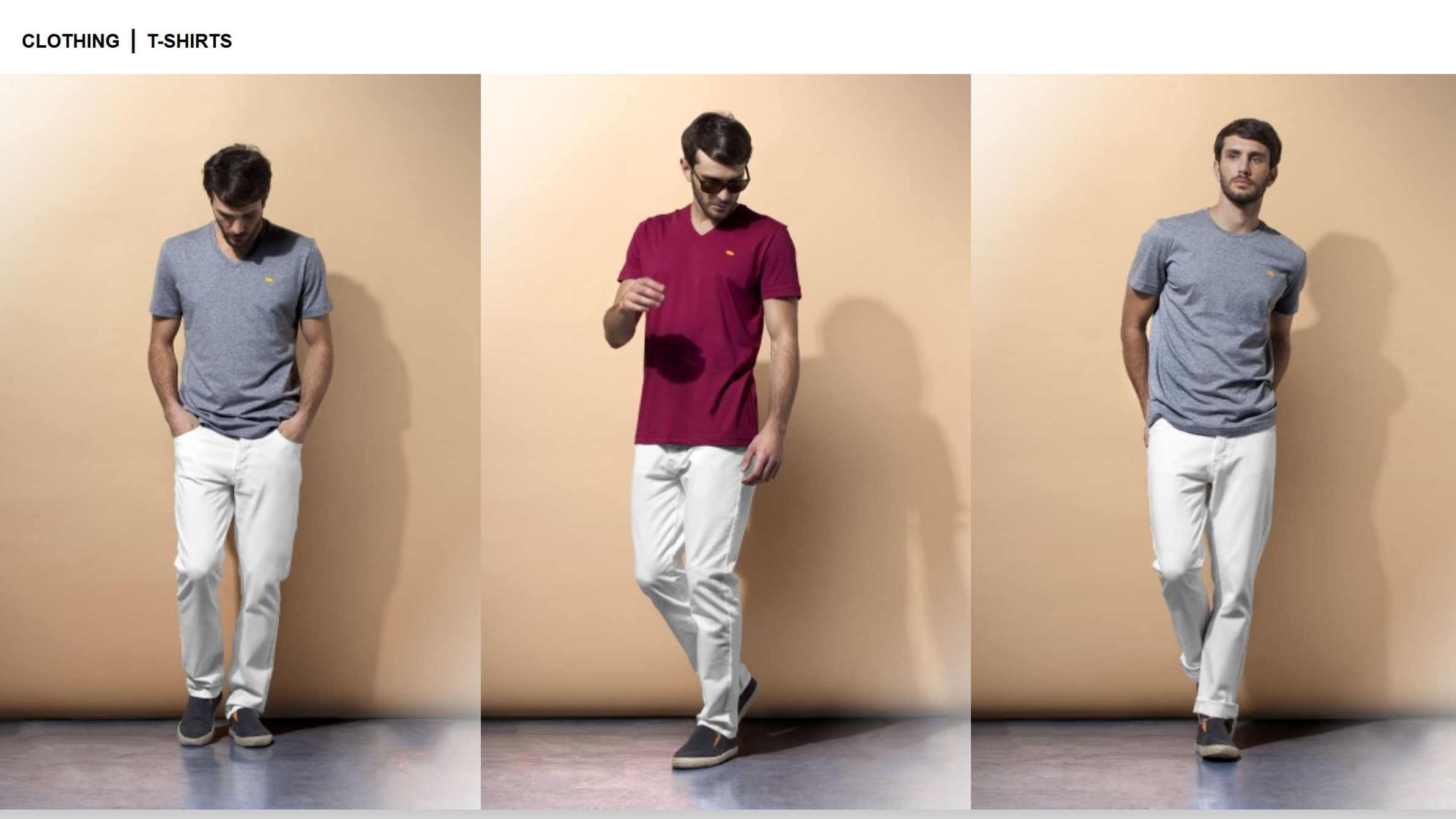 Casablanca_T-Shirts.jpg