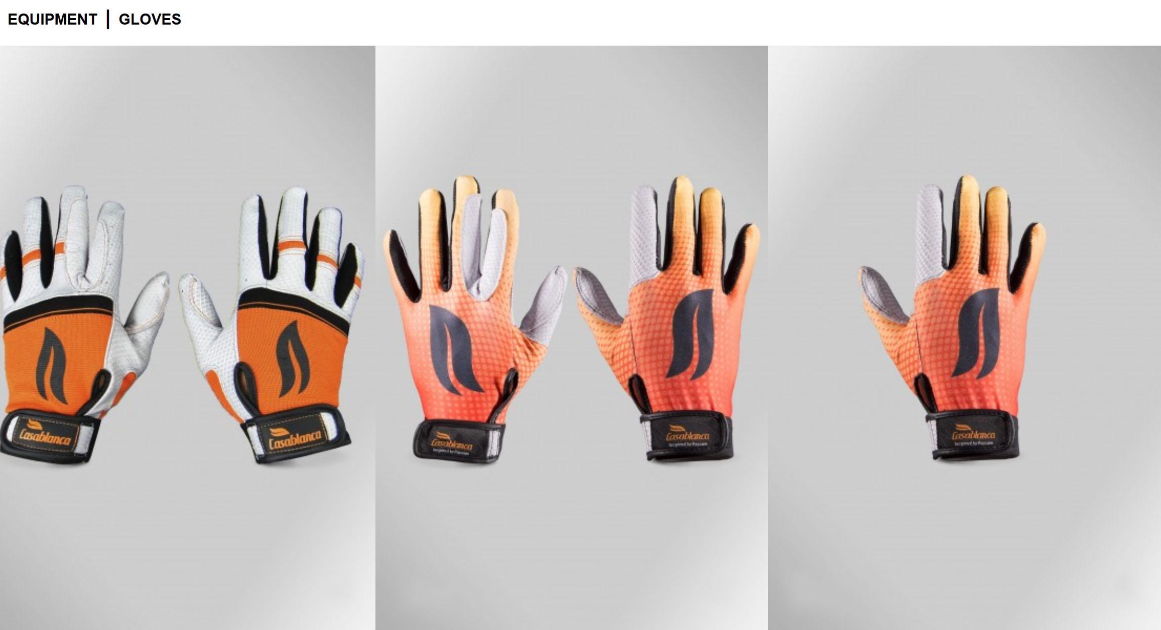 Casablanca_Gloves.jpg
