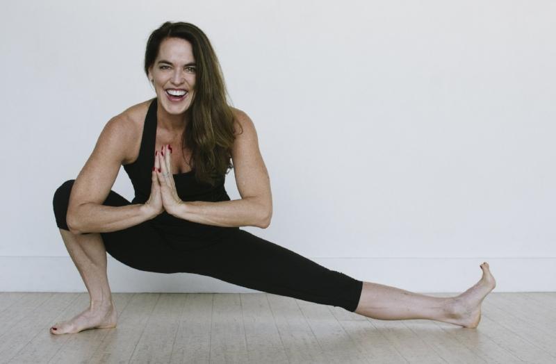 laughing yogi.jpg