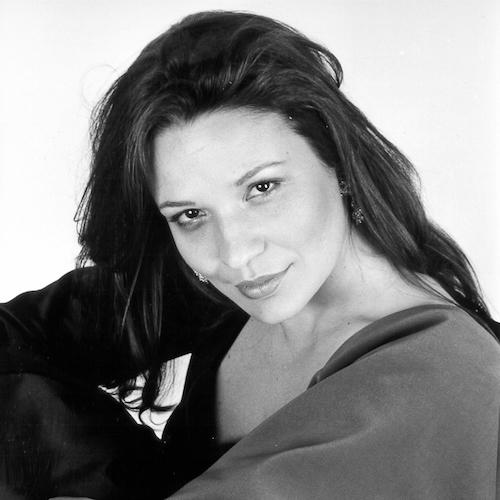 patricia zanarDi    - voice    MIDDLEBURY COLLEGE