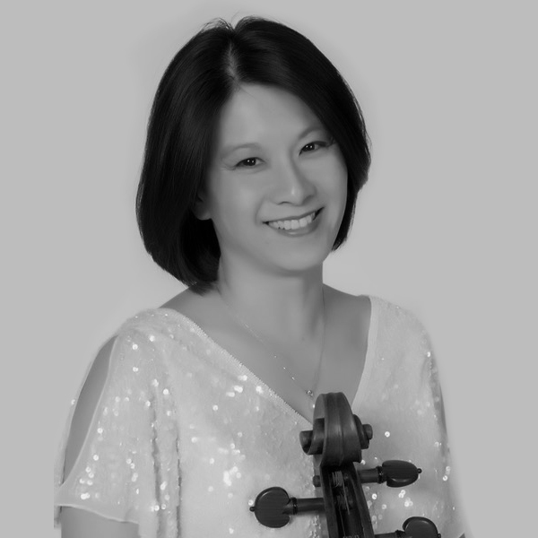 carol ou - cello    nyu steinhardt school of music new england conservatory of music
