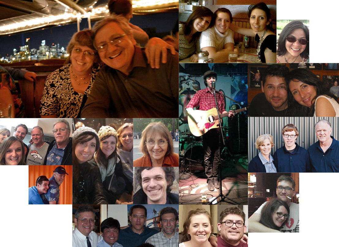 FamilyCollage2.png