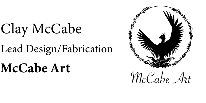 McCabeArt_Email_Signature.png
