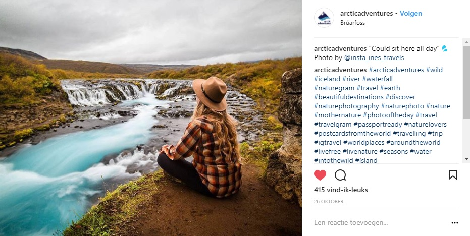 Arcticadventures 26 october 2017 insta.jpg
