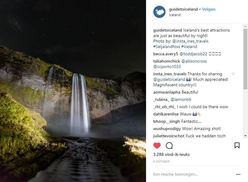 Guide to Iceland 6 oct 2017 insta.jpg