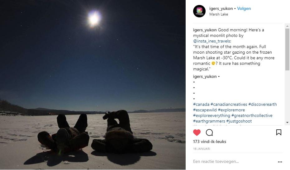Igers_Yukon 16 jan 2017 insta.jpg