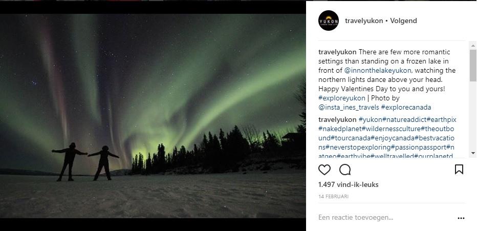 Travel Yukon 14 feb 2017 insta.jpg